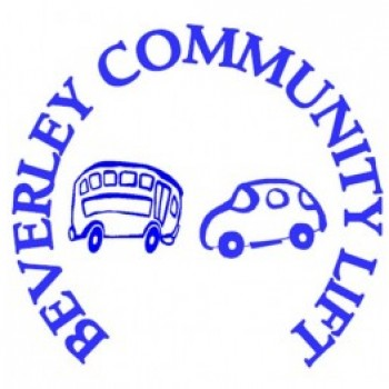 Beverley Community Lift